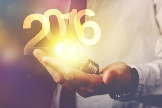 3-essential-it-solutions-in2016