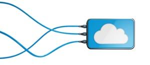 3-key-advantages-of-cloud-computing
