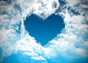 3_reasons_why_every_charity_should_love_the_cloud
