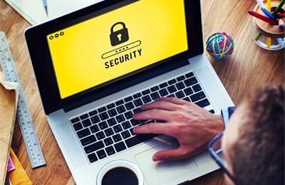 how-secure-is-your-new-office-365-setup