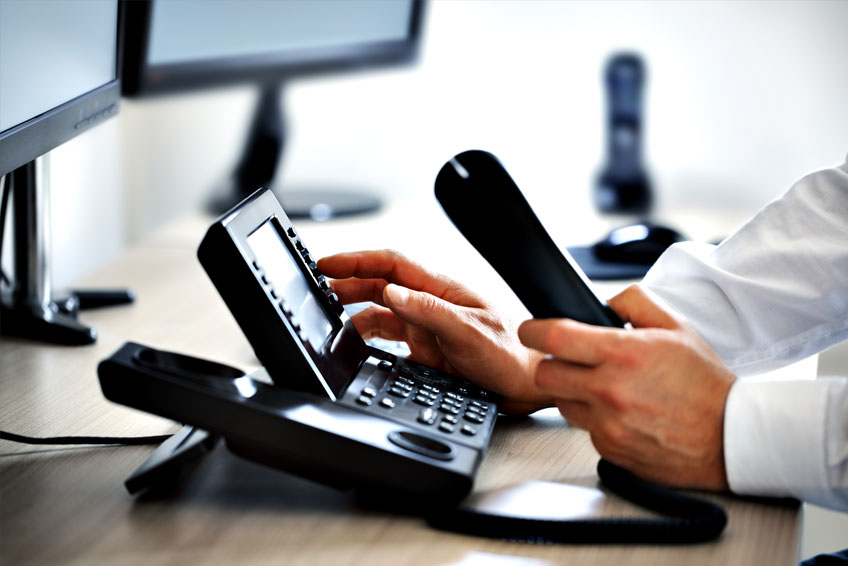 What-Could-VoIP-Offer-Your-Business-over-Standard-Telephony-Services
