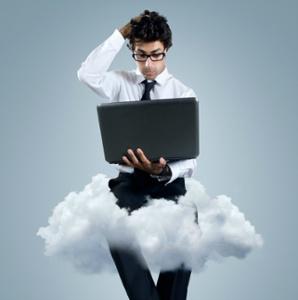 cloud_business