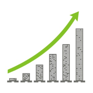 company_growth