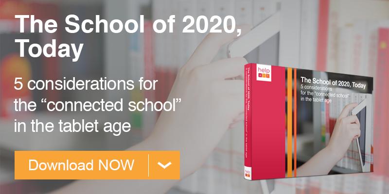 The School of 2020, Today
