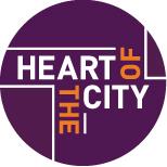 help4it_hotc_logo_rgb-jpg