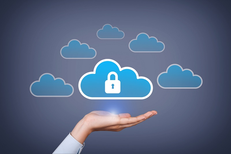 4 ways to ensure that your cloud infrastructure is secure
