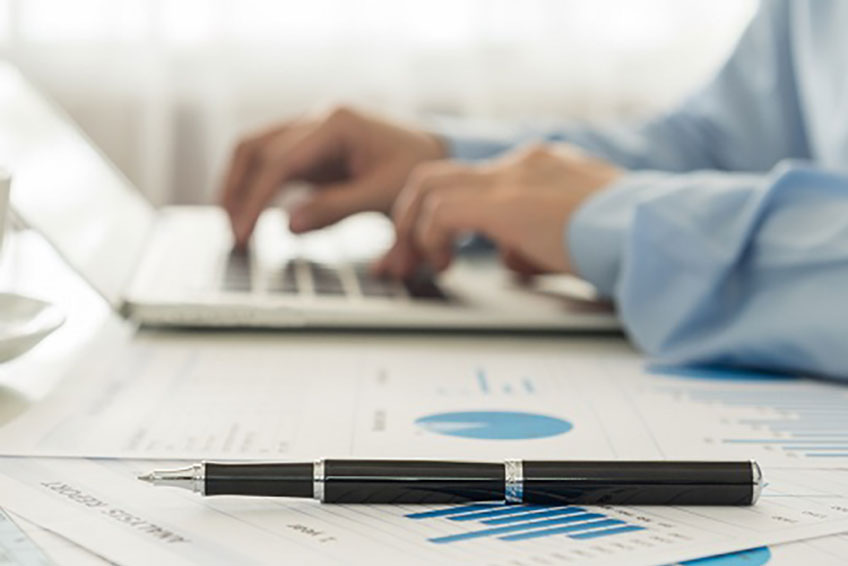 How to get ready for an internal IT audit