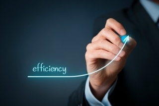 it-systems-efficiency