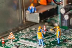 motherboard_workers