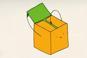 sumall-shipping-box-commerce